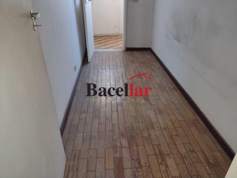 IMG_20210605_114158491 - Apartamento 1 quarto para venda e aluguel Tijuca, Rio de Janeiro - R$ 250.000 - TIAP10627 - 8
