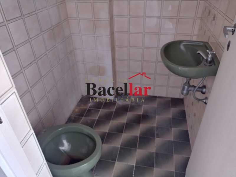 IMG_20210605_114241288 - Apartamento 1 quarto para venda e aluguel Tijuca, Rio de Janeiro - R$ 250.000 - TIAP10627 - 16