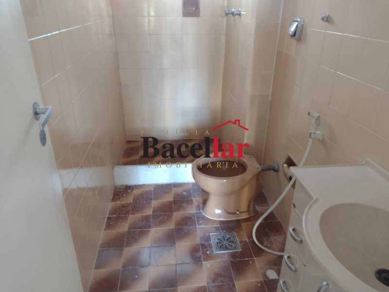 IMG_20210605_114324178 - Apartamento 1 quarto para venda e aluguel Tijuca, Rio de Janeiro - R$ 250.000 - TIAP10627 - 12