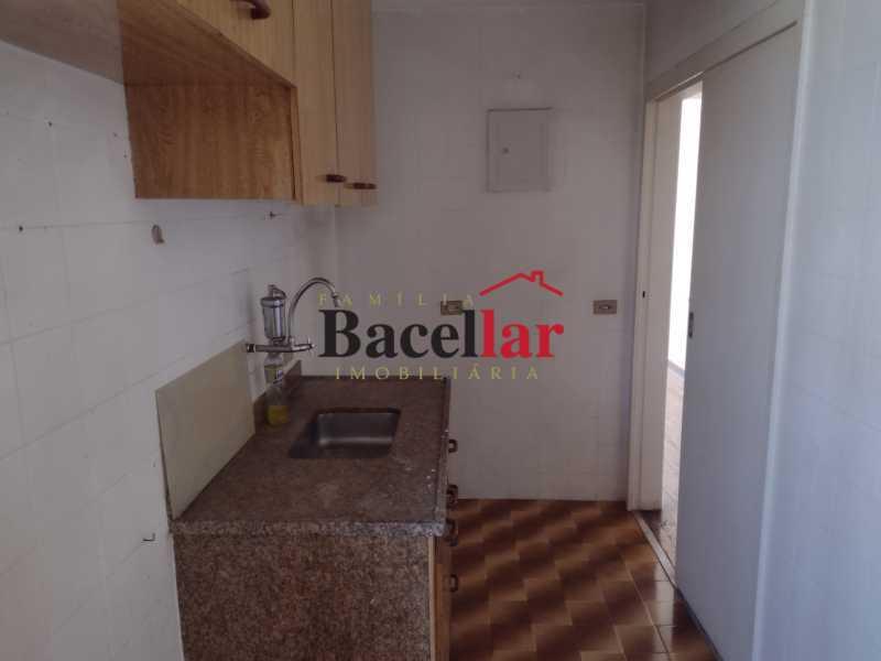 IMG_20210623_151840238 - Apartamento 1 quarto para venda e aluguel Tijuca, Rio de Janeiro - R$ 250.000 - TIAP10627 - 13
