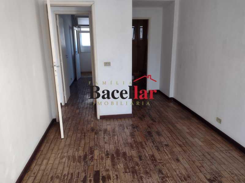 IMG_20210623_151525492 - Apartamento 1 quarto para venda e aluguel Tijuca, Rio de Janeiro - R$ 250.000 - TIAP10627 - 11