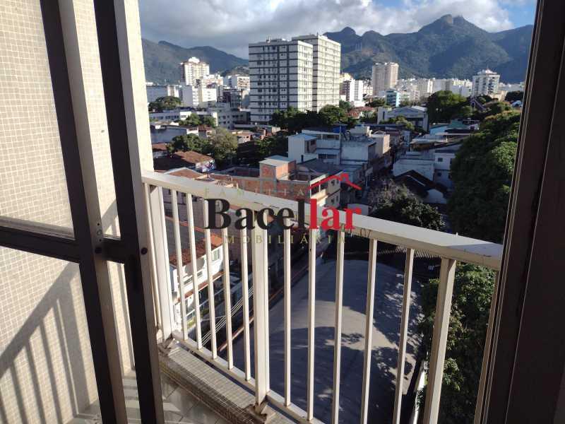 IMG_20210623_151511387 - Apartamento 1 quarto para venda e aluguel Tijuca, Rio de Janeiro - R$ 250.000 - TIAP10627 - 1