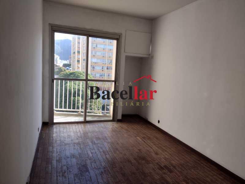 IMG_20210623_151456519 - Apartamento 1 quarto para venda e aluguel Tijuca, Rio de Janeiro - R$ 250.000 - TIAP10627 - 3