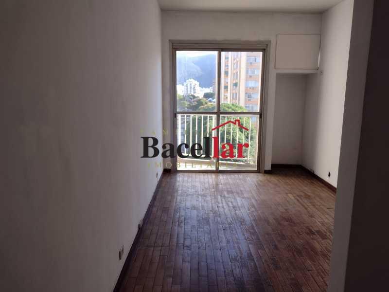 IMG_20210623_151450770 - Apartamento 1 quarto para venda e aluguel Tijuca, Rio de Janeiro - R$ 250.000 - TIAP10627 - 7