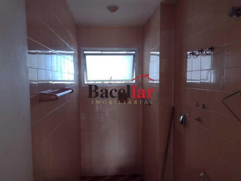 IMG_20210623_151444624 - Apartamento 1 quarto para venda e aluguel Tijuca, Rio de Janeiro - R$ 250.000 - TIAP10627 - 15