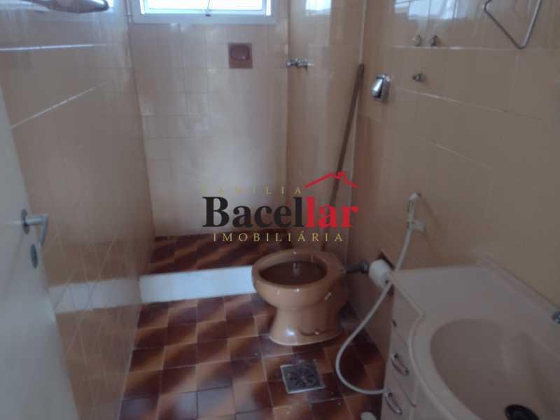 IMG_20210623_151440615 - Apartamento 1 quarto para venda e aluguel Tijuca, Rio de Janeiro - R$ 250.000 - TIAP10627 - 19