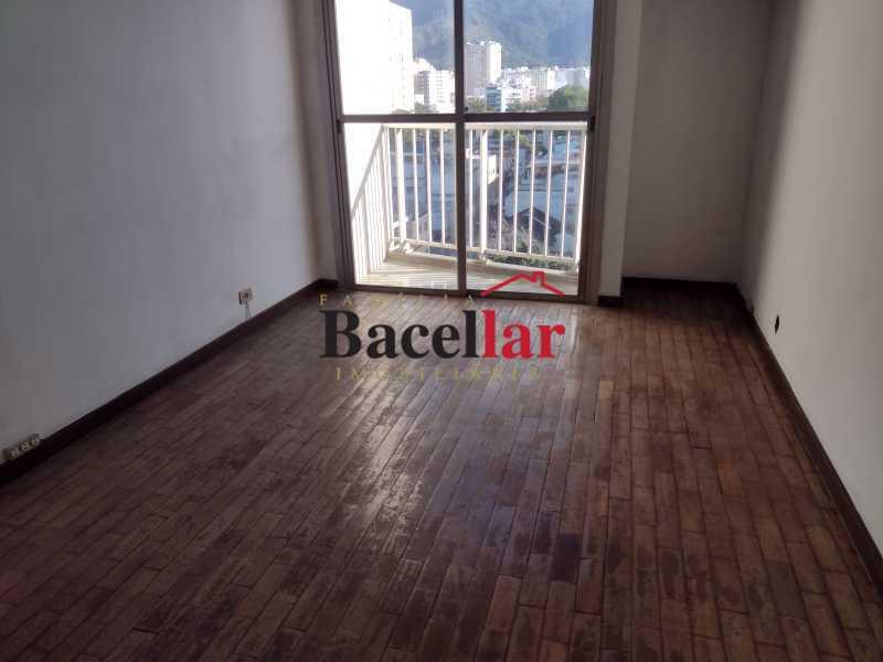 IMG_20210623_151423542 - Apartamento 1 quarto para venda e aluguel Tijuca, Rio de Janeiro - R$ 250.000 - TIAP10627 - 4