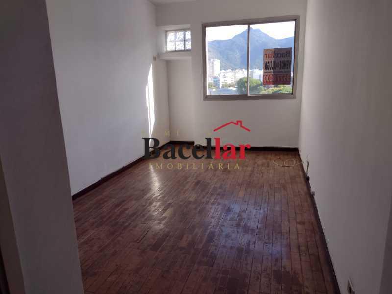 IMG_20210623_151410916 - Apartamento 1 quarto para venda e aluguel Tijuca, Rio de Janeiro - R$ 250.000 - TIAP10627 - 9