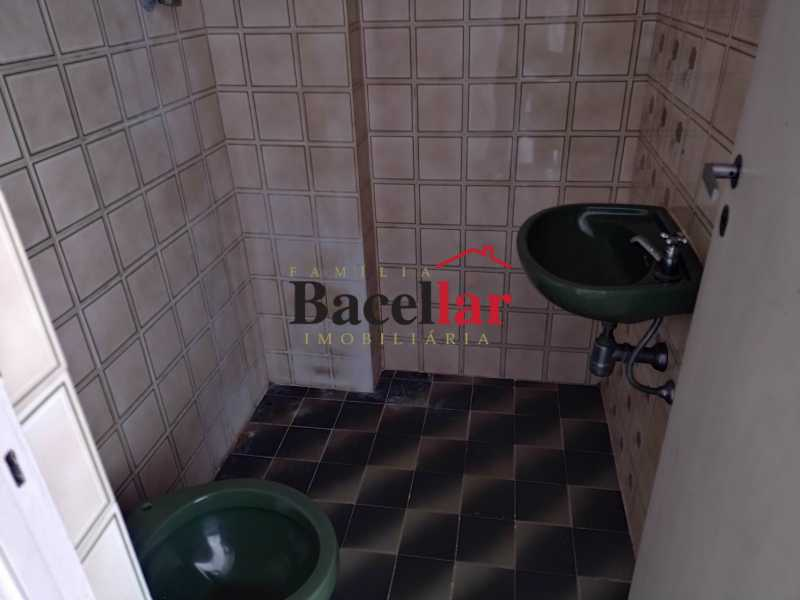 IMG_20210623_151348129 - Apartamento 1 quarto para venda e aluguel Tijuca, Rio de Janeiro - R$ 250.000 - TIAP10627 - 21