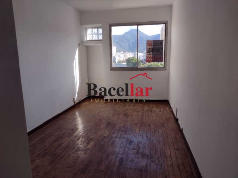 IMG_20210623_151329031 - Apartamento 1 quarto para venda e aluguel Tijuca, Rio de Janeiro - R$ 250.000 - TIAP10627 - 17
