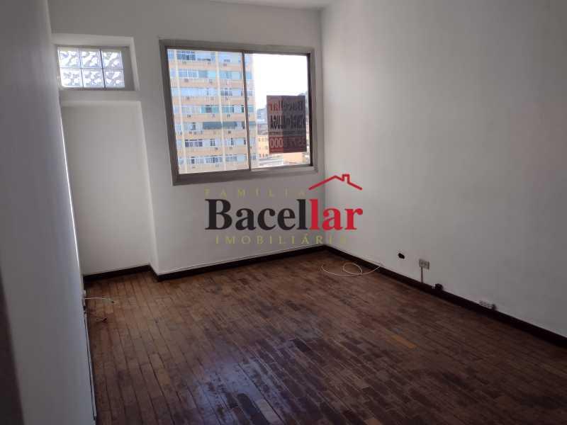 IMG_20210623_151319555 - Apartamento 1 quarto para venda e aluguel Tijuca, Rio de Janeiro - R$ 250.000 - TIAP10627 - 10