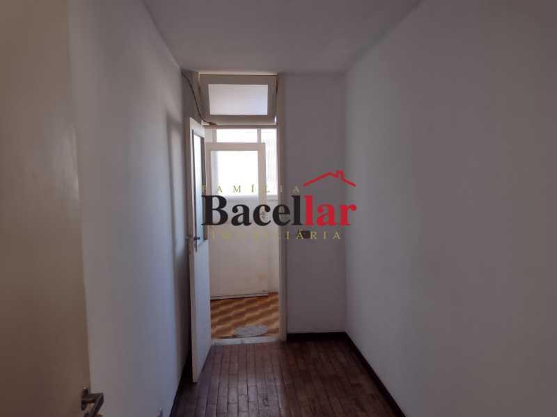 IMG_20210623_151310838 - Apartamento 1 quarto para venda e aluguel Tijuca, Rio de Janeiro - R$ 250.000 - TIAP10627 - 20
