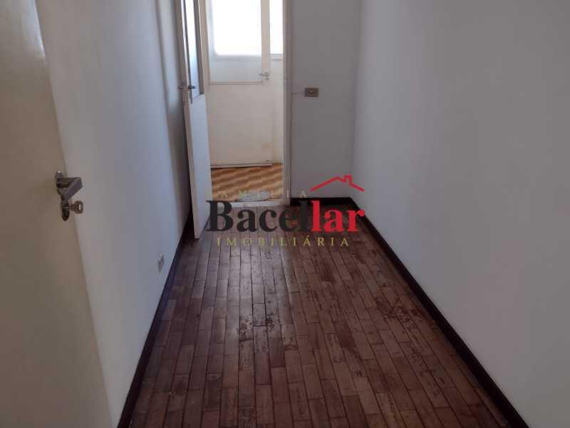 IMG_20210623_151307594 - Apartamento 1 quarto para venda e aluguel Tijuca, Rio de Janeiro - R$ 250.000 - TIAP10627 - 18