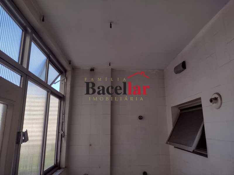 IMG_20210623_151233304_HDR - Apartamento 1 quarto para venda e aluguel Tijuca, Rio de Janeiro - R$ 250.000 - TIAP10627 - 23