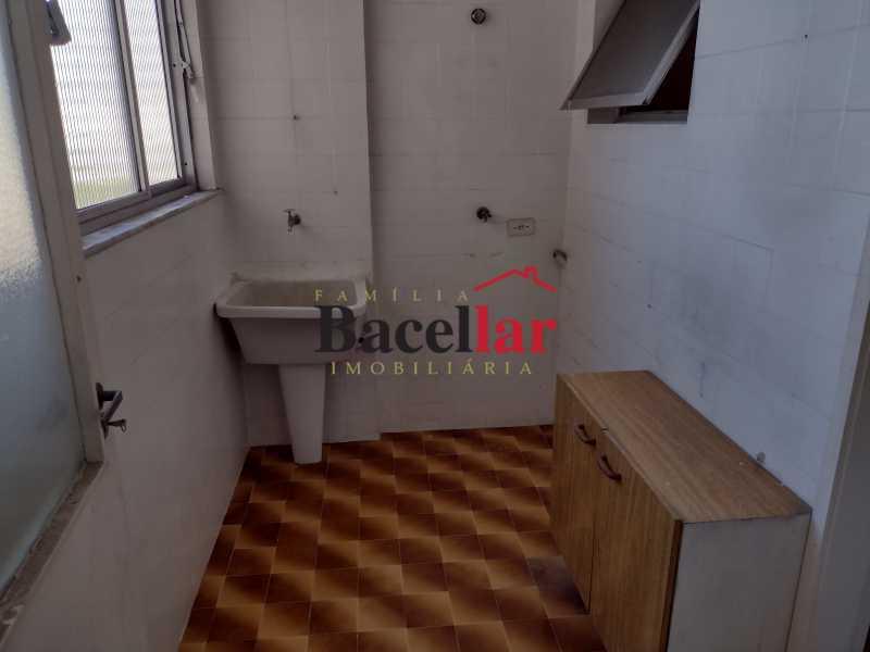 IMG_20210623_151227286_HDR - Apartamento 1 quarto para venda e aluguel Tijuca, Rio de Janeiro - R$ 250.000 - TIAP10627 - 22