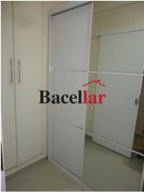 04 - Cobertura 2 quartos à venda Rio de Janeiro,RJ - R$ 615.000 - TICO20014 - 6