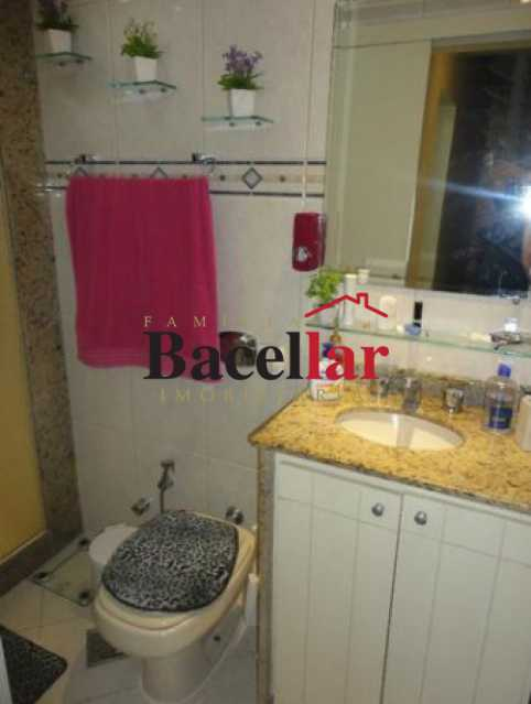 14 - Cobertura 2 quartos à venda Rio de Janeiro,RJ - R$ 615.000 - TICO20014 - 16