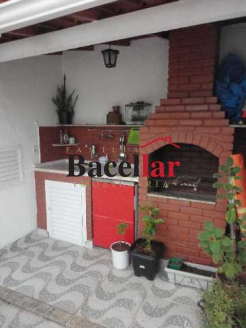 19 - Cobertura 2 quartos à venda Rio de Janeiro,RJ - R$ 615.000 - TICO20014 - 21