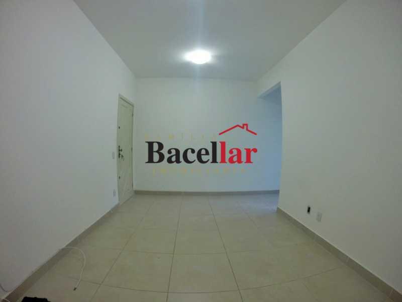 3 - Apartamento 2 quartos para alugar Grajaú, Rio de Janeiro - R$ 1.500 - TIAP22952 - 4
