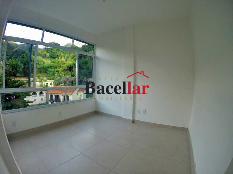 4 - Apartamento 2 quartos para alugar Grajaú, Rio de Janeiro - R$ 1.500 - TIAP22952 - 5