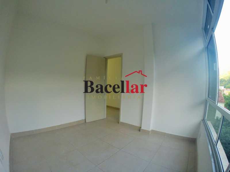 5 1 - Apartamento 2 quartos para alugar Grajaú, Rio de Janeiro - R$ 1.500 - TIAP22952 - 6