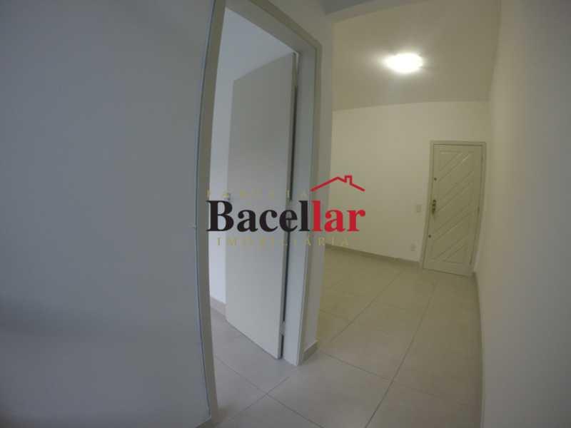6 - Apartamento 2 quartos para alugar Grajaú, Rio de Janeiro - R$ 1.500 - TIAP22952 - 8