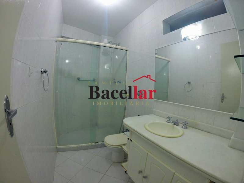 7 - Apartamento 2 quartos para alugar Grajaú, Rio de Janeiro - R$ 1.500 - TIAP22952 - 9