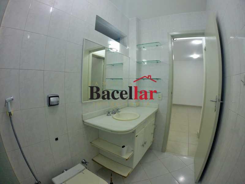 8 - Apartamento 2 quartos para alugar Grajaú, Rio de Janeiro - R$ 1.500 - TIAP22952 - 10