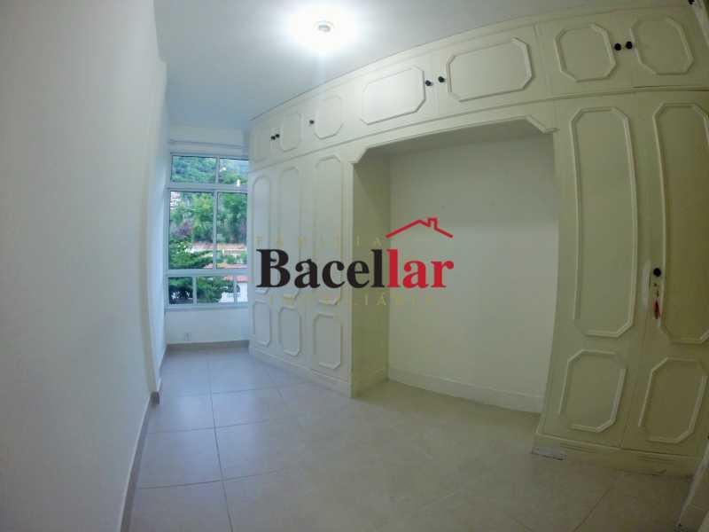 9 1 - Apartamento 2 quartos para alugar Grajaú, Rio de Janeiro - R$ 1.500 - TIAP22952 - 11