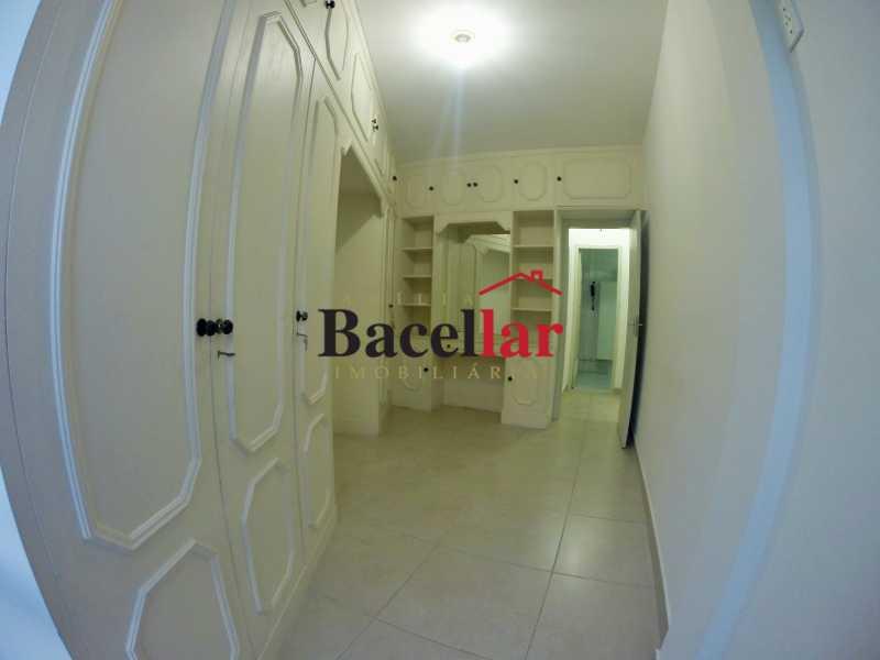 10 - Apartamento 2 quartos para alugar Grajaú, Rio de Janeiro - R$ 1.500 - TIAP22952 - 13