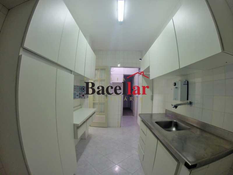 12 - Apartamento 2 quartos para alugar Grajaú, Rio de Janeiro - R$ 1.500 - TIAP22952 - 15