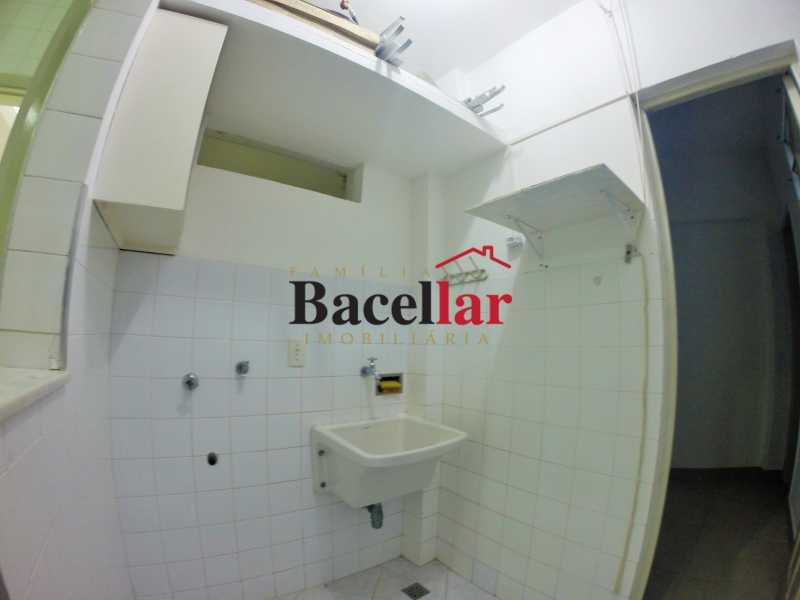 14 - Apartamento 2 quartos para alugar Grajaú, Rio de Janeiro - R$ 1.500 - TIAP22952 - 17