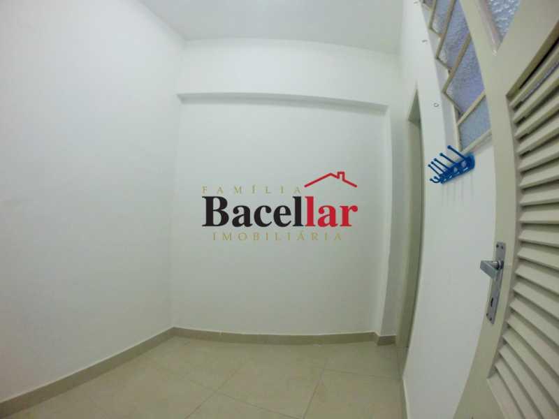 15 - Apartamento 2 quartos para alugar Grajaú, Rio de Janeiro - R$ 1.500 - TIAP22952 - 18