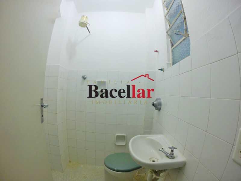 16 - Apartamento 2 quartos para alugar Grajaú, Rio de Janeiro - R$ 1.500 - TIAP22952 - 19