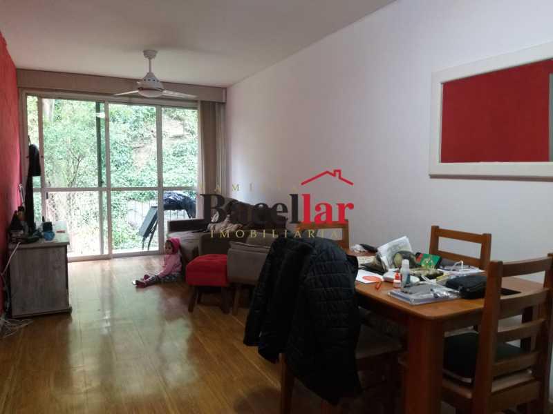 20190717_150713 - Apartamento 2 quartos à venda Rio de Janeiro,RJ - R$ 299.000 - TIAP22962 - 1