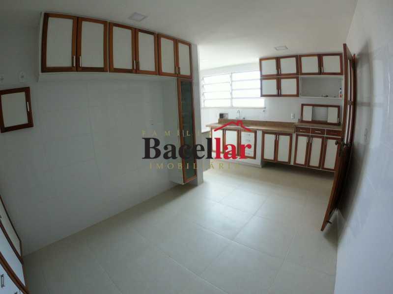 GOPR3946 - Cobertura à venda Rua Araújo Lima,Vila Isabel, Rio de Janeiro - R$ 1.490.000 - TICO40078 - 6