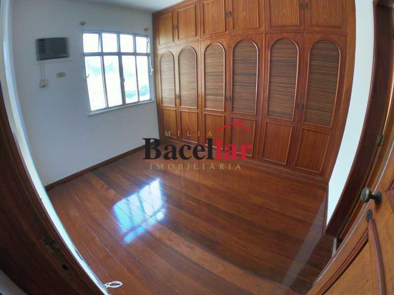 GOPR3973 - Cobertura à venda Rua Araújo Lima,Vila Isabel, Rio de Janeiro - R$ 1.490.000 - TICO40078 - 11