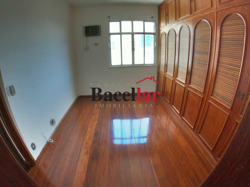 GOPR3975 - Cobertura à venda Rua Araújo Lima,Vila Isabel, Rio de Janeiro - R$ 1.490.000 - TICO40078 - 13