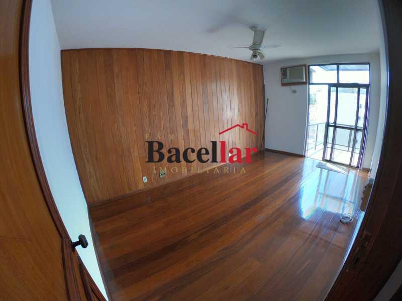 GOPR3976 - Cobertura à venda Rua Araújo Lima,Vila Isabel, Rio de Janeiro - R$ 1.490.000 - TICO40078 - 14