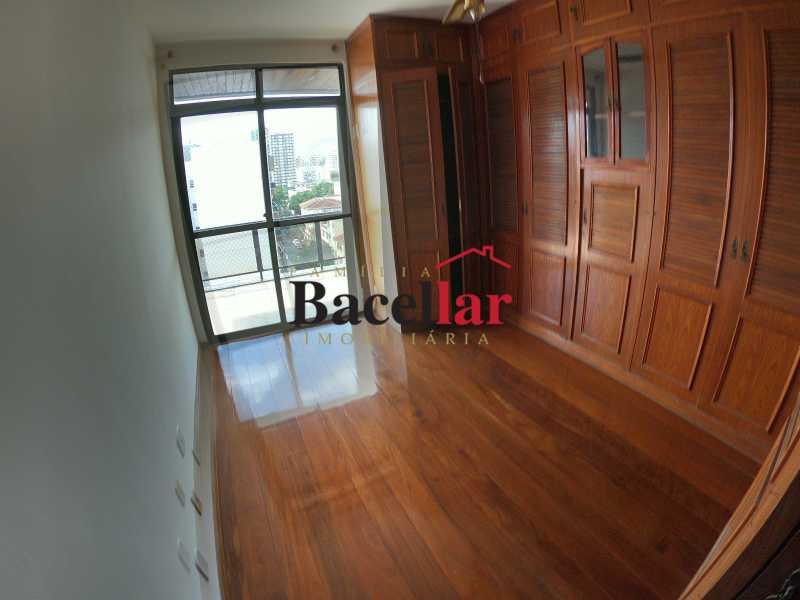 GOPR3979 - Cobertura à venda Rua Araújo Lima,Vila Isabel, Rio de Janeiro - R$ 1.490.000 - TICO40078 - 15