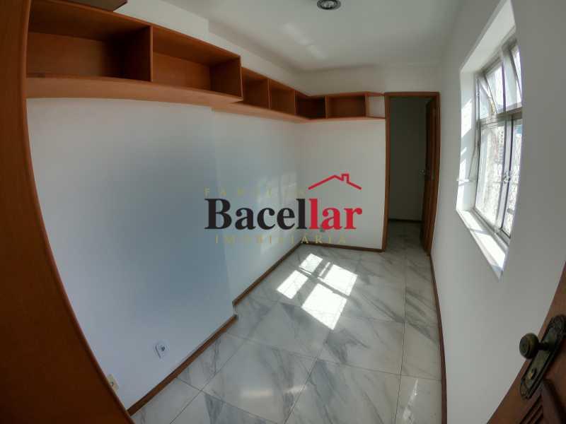 GOPR3993 - Cobertura à venda Rua Araújo Lima,Vila Isabel, Rio de Janeiro - R$ 1.490.000 - TICO40078 - 20