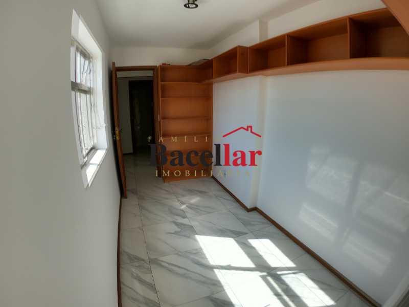 GOPR3994 - Cobertura à venda Rua Araújo Lima,Vila Isabel, Rio de Janeiro - R$ 1.490.000 - TICO40078 - 21