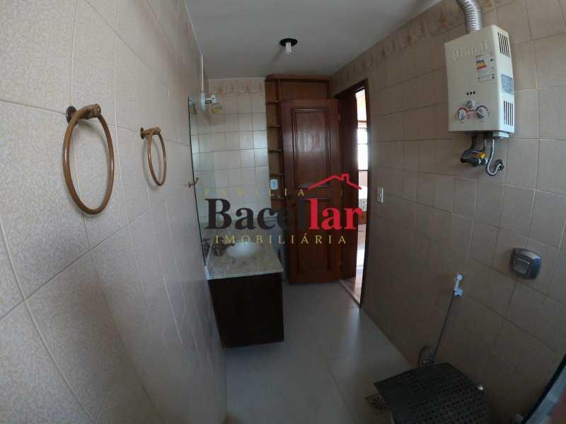 GOPR4007 - Cobertura à venda Rua Araújo Lima,Vila Isabel, Rio de Janeiro - R$ 1.490.000 - TICO40078 - 26