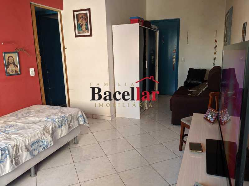 IMG_20190726_164710 - Apartamento à venda Rua Mariz e Barros,Praça da Bandeira, Rio de Janeiro - R$ 499.900 - TIAP22999 - 4