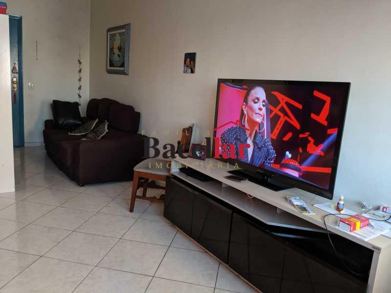IMG_20190726_164704 - Apartamento à venda Rua Mariz e Barros,Praça da Bandeira, Rio de Janeiro - R$ 499.900 - TIAP22999 - 7