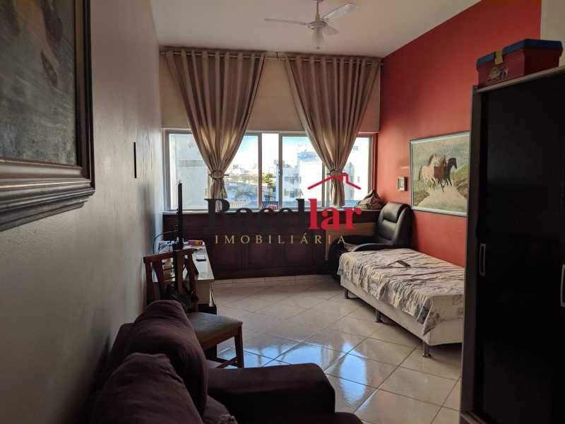 IMG_20190726_164617 - Apartamento à venda Rua Mariz e Barros,Praça da Bandeira, Rio de Janeiro - R$ 499.900 - TIAP22999 - 3