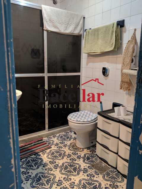 IMG_20190726_164555 - Apartamento à venda Rua Mariz e Barros,Praça da Bandeira, Rio de Janeiro - R$ 499.900 - TIAP22999 - 9