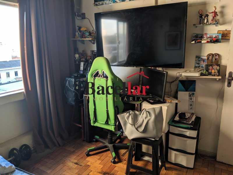 IMG_20190726_164303 - Apartamento à venda Rua Mariz e Barros,Praça da Bandeira, Rio de Janeiro - R$ 499.900 - TIAP22999 - 12