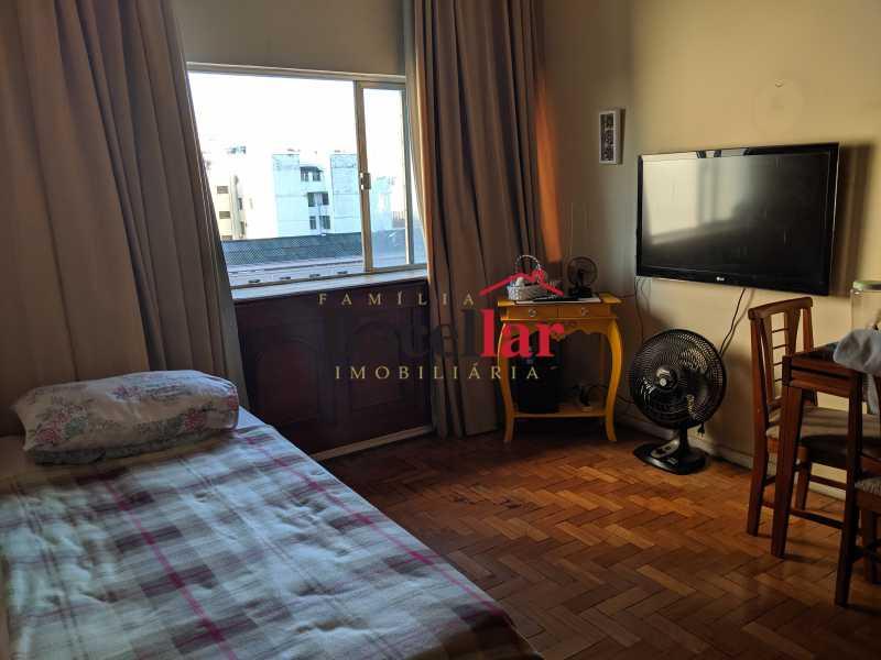 IMG_20190726_164134 - Apartamento à venda Rua Mariz e Barros,Praça da Bandeira, Rio de Janeiro - R$ 499.900 - TIAP22999 - 14