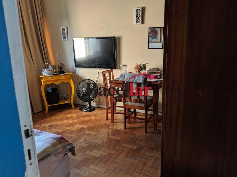 IMG_20190726_164127 - Apartamento à venda Rua Mariz e Barros,Praça da Bandeira, Rio de Janeiro - R$ 499.900 - TIAP22999 - 13